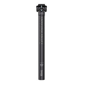 Truvativ Descendant Sattelstütze Ø 30,9 mm schwarz